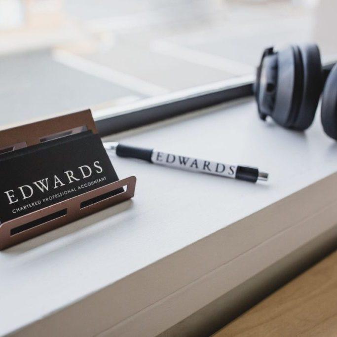 00001_EdwardsCPA-Edit