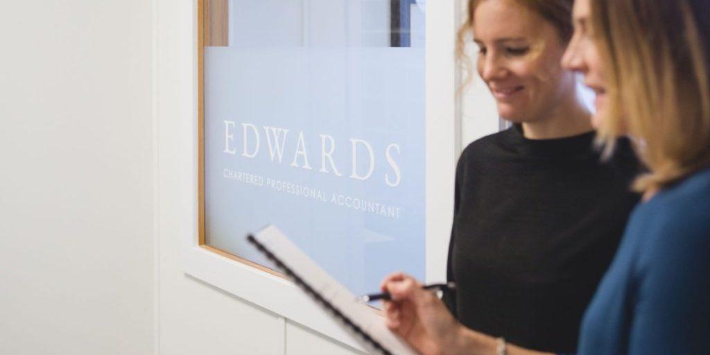 00060_EdwardsCPA-Edit